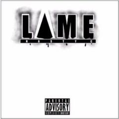 C L.A.M.E EP BY Nasty C